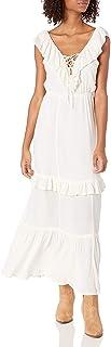 Billabong womens Romance Row Dress Dress
