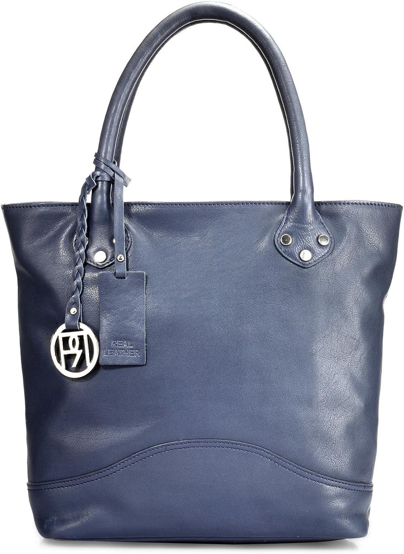 Phive Rivers Women's Tote Bag (Navy) (PR971)