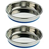 Cheap Sales 50% Our Pets Company Durapet Bowl Cat Dish 8 Oz