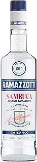 Ramazzotti Sambuca, 700ml
