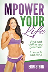 MPower Your Life Kindle Edition