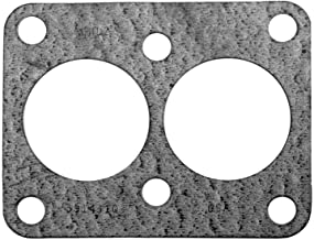 Stant 27192 Thermostat Gasket