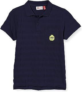 LEGO Lwtobias Polo Camiseta para Niños