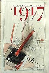 1917 No. 43 Kindle Edition