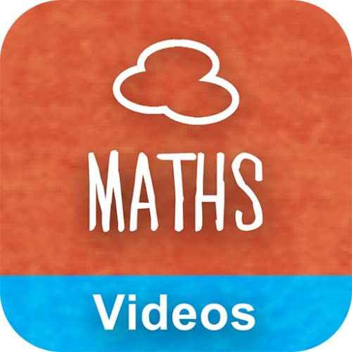 Maths iGCSE Tutor Videos