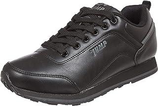 JUMP 14008 Erkek Çocuk Spor Ayakkabı Erkek Çocuk Yol Koşu Ayakkabısı