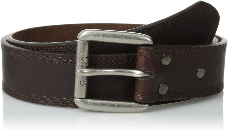 Ariat Men's Roller Belt