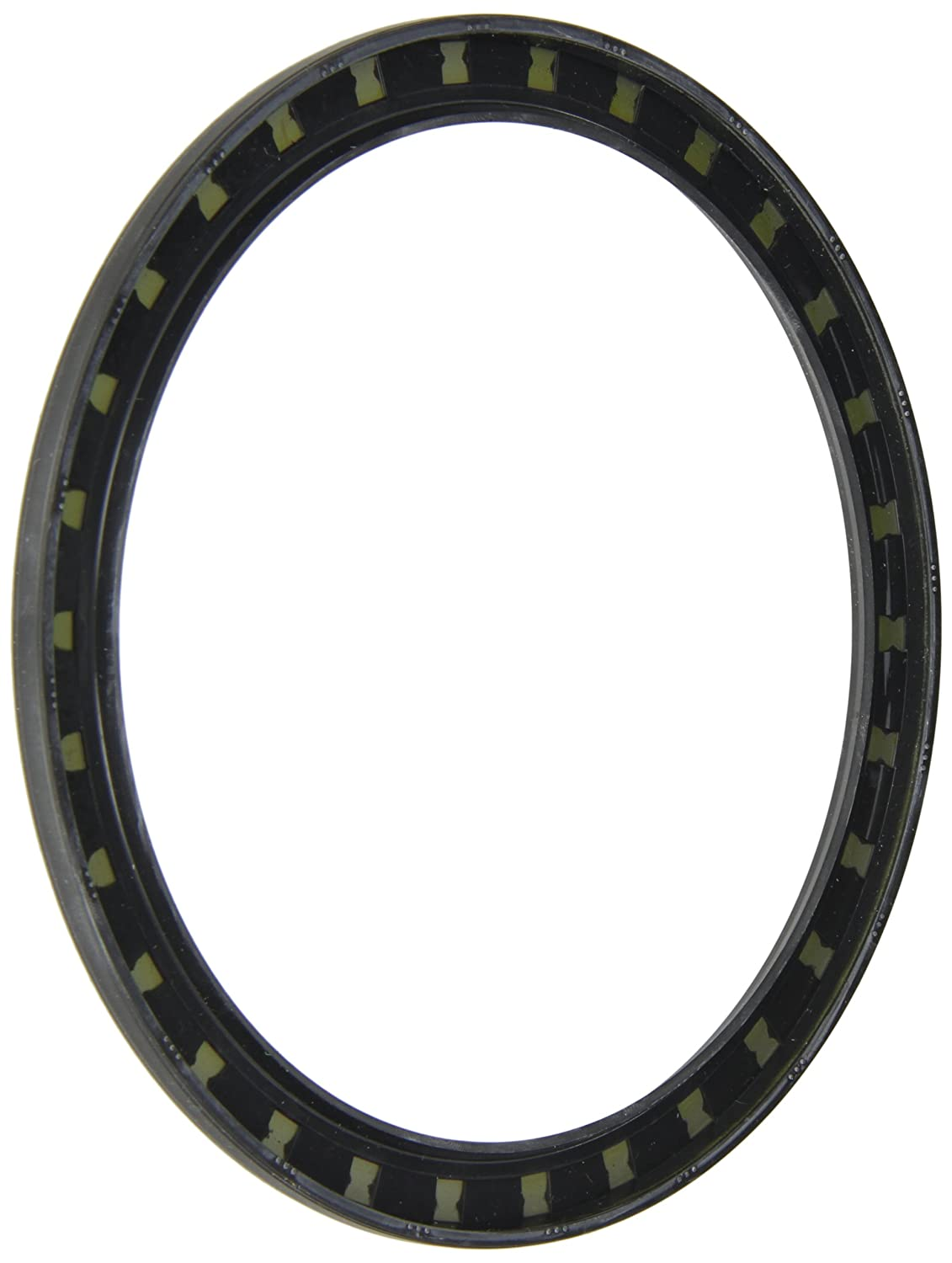 SKF 52475 LDS Small Bore Seal R Inch 5. Branded goods HM4 Ranking TOP14 Code Lip Style