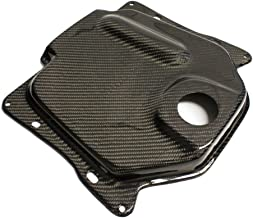 Best ruckus gas tank cover Reviews