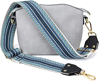 Bag/Purse Strap Replacement Crossbody Shoulder For Women...