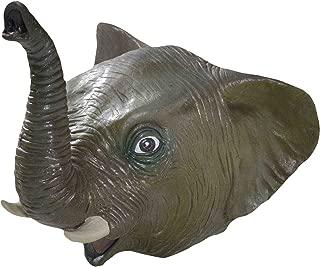 Best elephant mask online Reviews