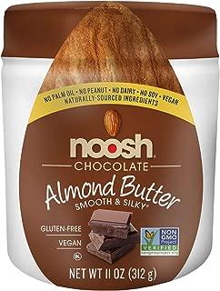 almond butter online