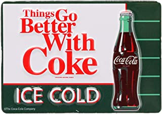 Best coca cola things go better with coke Reviews