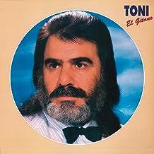 Tony el Gitano (1991) (Remasterizado)