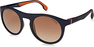 5048-S-003-51 Gafas de sol, Negro, 51 para Mujer