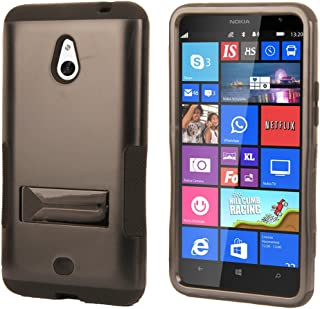 lumia 1320 case cover