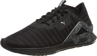 PUMA Rogue X Men's Running Shoes