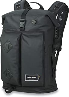 Men's Cyclone Ii Dry Pack 36L