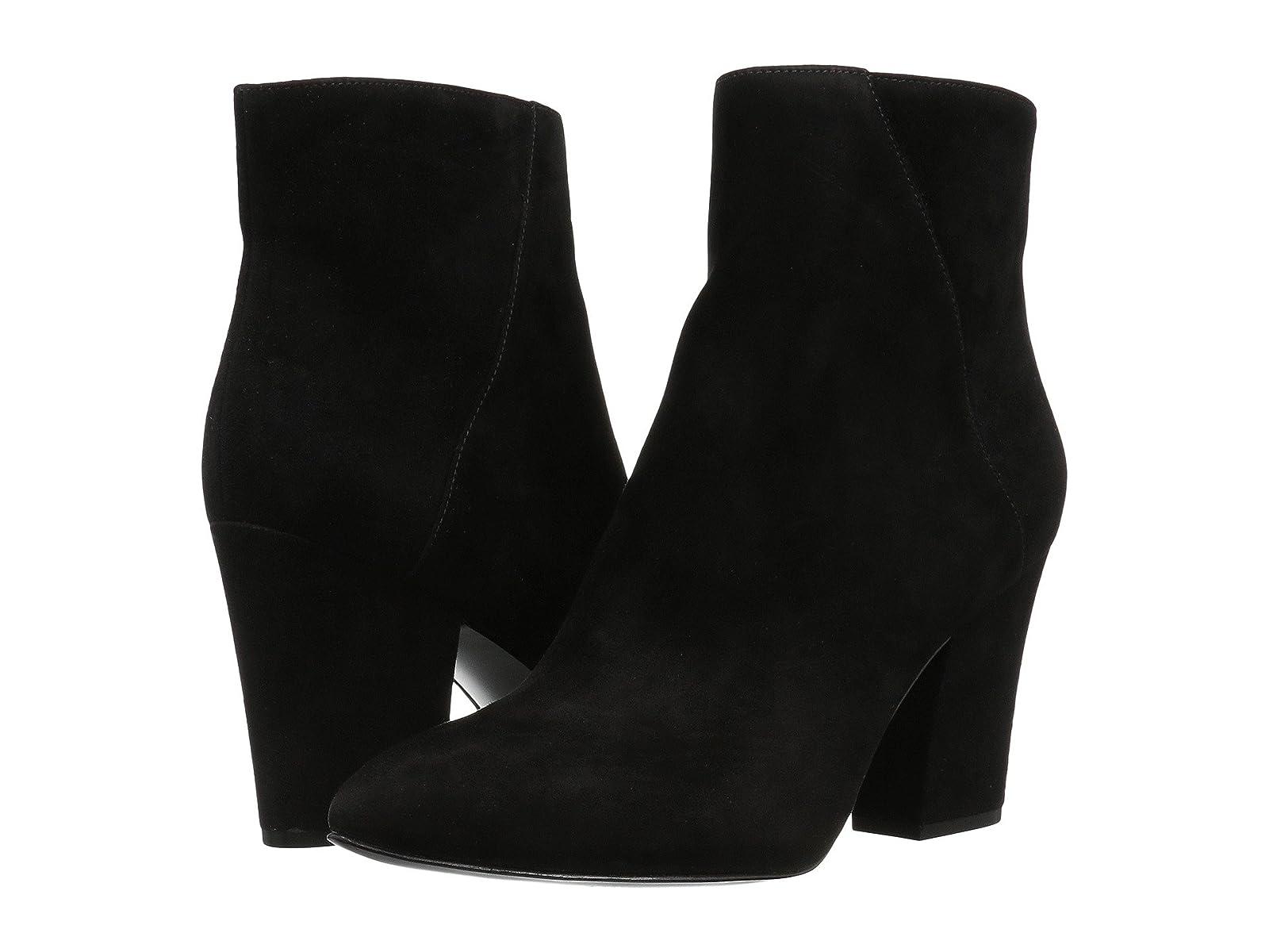 Nine West SavitraCheap and distinctive eye-catching shoes