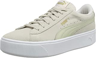 Tenis Puma Vikky Stacked Sd