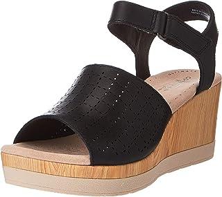 Clarks Cammy Glory, Women's Fashion Sandals