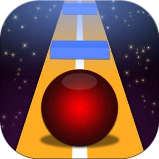 Best rolling ball 3d Reviews