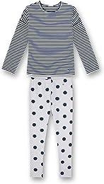 Short Stories Pyjama pour Fille