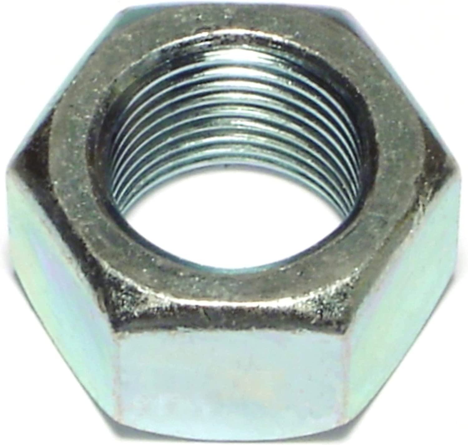 Hard-to-Find Fastener NEW 014973242183 Fine Finished Hex 4-1 3 Nuts Outlet sale feature