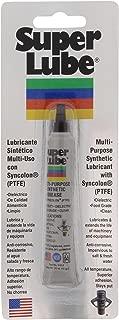 Super Lube 21010 Translucent White Color Automotive Accessories