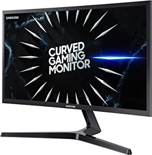 """Samsung Curved 24"""" Gaming Monitor 144Hz"""