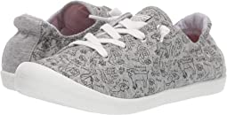 0aae82ead8cc Bobs from skechers bobs plush pup smarts light gray | Shipped Free ...