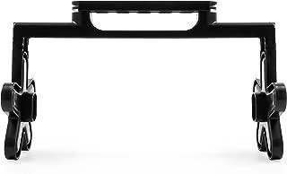 Camco 57111 Pop-A-Towel 毛巾 黑色 57113