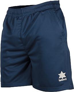 Luanvi Men's Walk Bermuda Shorts