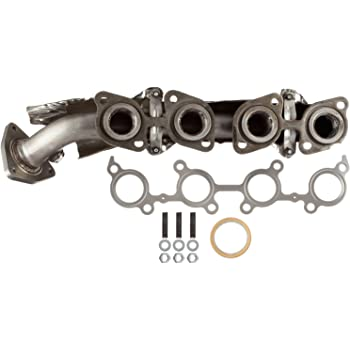 DORMAN 674-522 Exhaust Manifold        LIFETIME WARRANTY