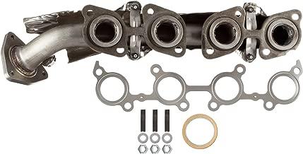 ATP Automotive Graywerks 101359 Exhaust Manifold