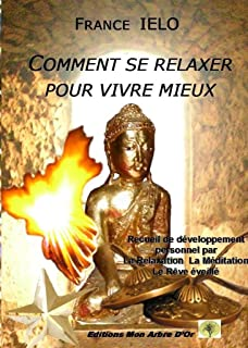 comment se relaxer