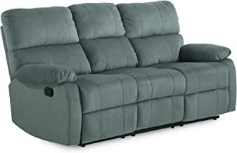 Best green lazy boy couch Reviews