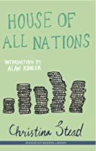House of All Nations