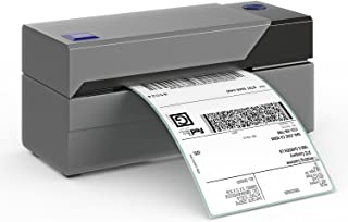 ROLLO Label Printer - Commercial Grade Direct Thermal High Speed Printer – Compatible with Etsy, eBay, Amazon - Barcode Printer - 4x6 Printer - Compare to Dymo 4XL