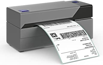 inkjet printer and cutter