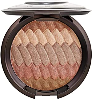 Becca Shimmering Skin Perfector Pressed Highlighter ~ Gradient Glow
