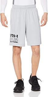 Under Armour mens Launch SW 9'' Short Shorts