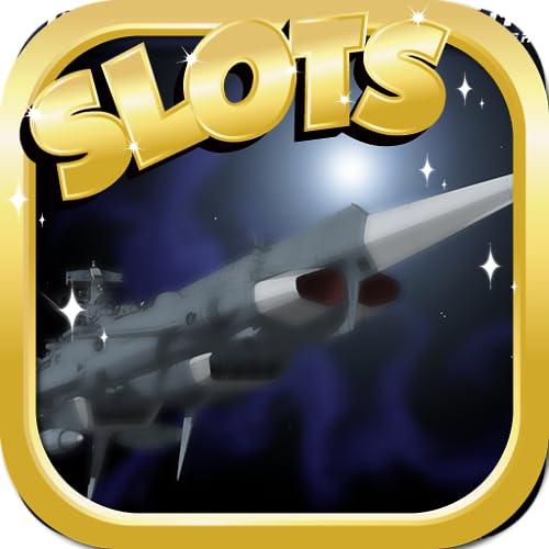 Andromeda Free Slots Win Money - Slots, Poker, Blackjack And More!