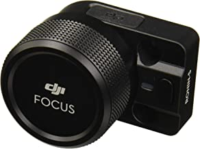 DJI Ronin-S Part 3 Focus Wheel