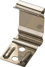 Elk Lighting ZS-CLIP90-N-15 ZeeStick 90-Degree Clip