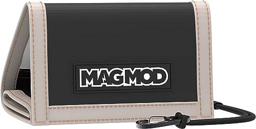 popular MagMod sale discount Wallet outlet online sale