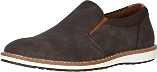 حذاء رجالي Bryant Penny Loafer من Dockers