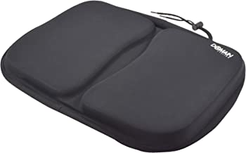 Best bike home replacement cover Reviews