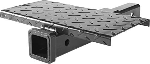 Heavy Duty 1 Metros Cable De Seguridad De Acoplamiento /& Soporte sin frenos remolques