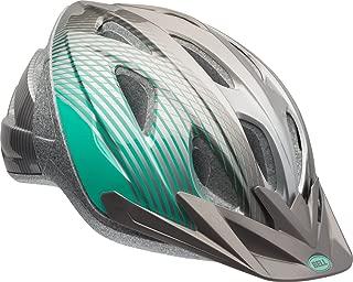 Bell Women's Bia Bike Helmet